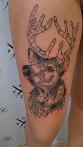 mišo sokol rafiki tattoo potetuj sk