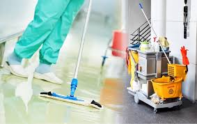 recherche emploi nettoyage bureau nettoyage des locaux airm