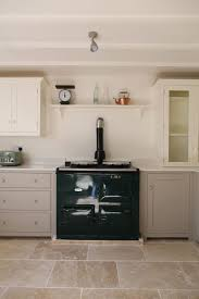 open plan flooring kitchen cabinet systems 20 electric range wall tile installation