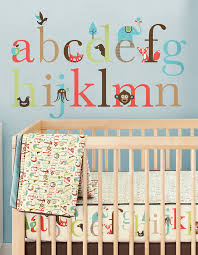 Skip Hop Crib Bedding Skip Hop Reversible Plush Blanket Alphabet Zoo