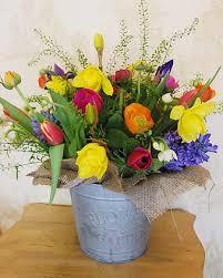 flowers uk flower delivery bolton bolton uk wondrous flowers