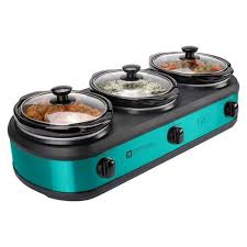 10 best crockpots under 50 eat this not that