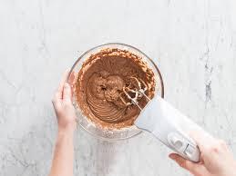 nothing bundt cake nutrition bi double you
