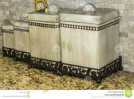 brown canister sets kitchen brown canister sets kitchen dayri me
