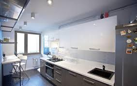 design wohnen wohnung renovieren 17 vorher nachher design projekte