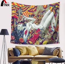 Hippie Bedroom Decor by Compare Prices On Bohemian Room Decor Online Shopping Buy Low
