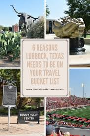 Texas outdoor traveler images 6 reasons lubbock texas needs to be on your travel bucket list png