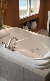 Bathtub Cutaway Products Aqua Glass