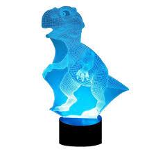 desk lamps amazon com lighting u0026 ceiling fans lamps u0026 shades
