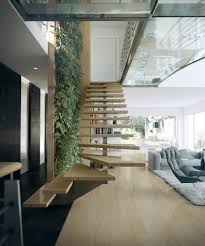 Staircase Renovation Ideas The Advantages Of Staircase Ideas David Hultin