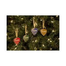 pick a christmas tree christmas lights decoration