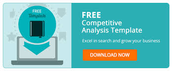 excel in search with this competitive analysis template alexa blog