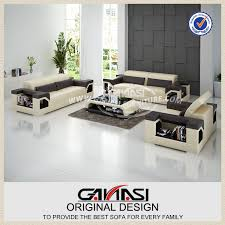 Sofa Wholesale Extra Large Sofas Extra Large Sofas Suppliers And Manufacturers
