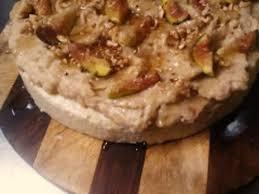 cuisiner le millet recettes de millet et gâteaux