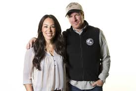 Fixerupper Fixer Upper With Chip And Joanna Gaines Is Officially Ending