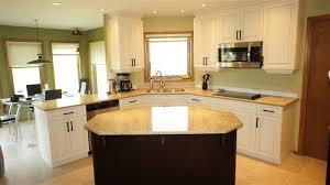 kitchen cabinets winnipeg memsaheb net
