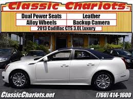 cadillac cts bluetooth used car near me 2013 cadillac cts 3 0l luxury with bluetooth