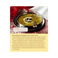 livre cuisine indienne livre de cuisine indienne les saveurs de l inde sacrée de pankaj sharma