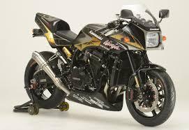 rcm 243 gpz900r formura package moto pinterest custom