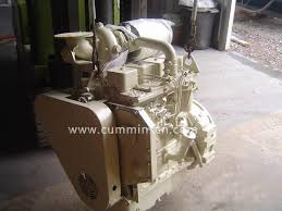 4bt cummins cummins 4bt 3 9 for genset marine auto car truck bus construction