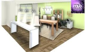 deco cuisine salle a manger deco cuisine salle a manger une cuisine ouverte sur un coin salle a