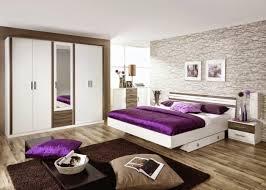 peinture chambres peinture de chambre coucher beautiful design duintrieur de maison