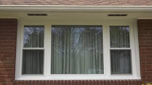 Home Windows Outside Design by Replacement Window Chenango Bridge Ny Replacement Windows