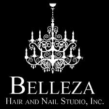 belleza hair u0026 nail studio inc hair and nail salon in downtown