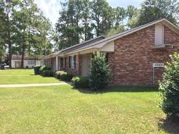 one bedroom apartments in statesboro ga southern cove statesboro rent college pads