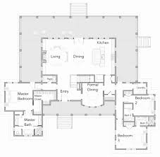 ranch house floor plans with wrap around porch acadian style house plans with wrap around porch beautiful