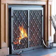chimney caps fireplace accessories u0026 parts the home depot
