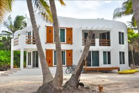 belize airbnb san pedro ambergris caye the best airbnb getaways in belize