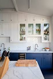 kitchen makeovers on a budget kitchen makeovers on a budget 8 clever detailed ideas