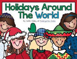 139 best holidays around the world images on
