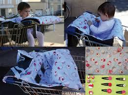 siege de caddie un siège caddie pour mon bébé imaygine com bd