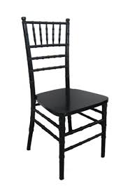 Wholesale Wedding Chairs Chairs For Sale Dining Table U0026 Chair Hire For Events In Melbourne