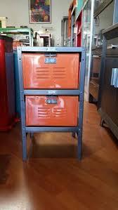boy u0027s locker nightstand overstock com shopping great deals on