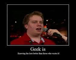 Redshirt Meme - image 106232 red shirt guy know your meme
