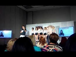 armstrong mccall hair show 2015 model for armstrong mccall worlds fair hair show in houston tx