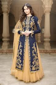 indian wedding dresses the history of indian wedding dress indian weddingcountdown to