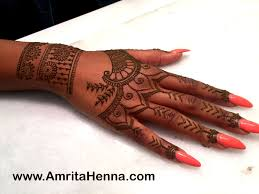 best henna design inspired by rihanna tribal hand tattoo mehndi