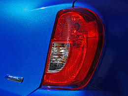 nissan micra warning lights 2015 nissan micra s road test review carcostcanada