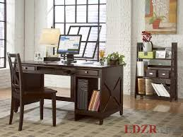 decor 7 simple modern home office design ideas home decor