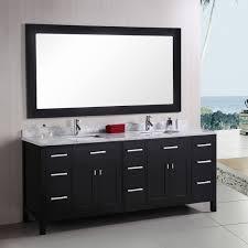 Expensive Bathroom Sinks Luxury Bathroom Vanities Archives Bathroom Products U0026 Best