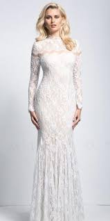 mignon wedding dresses 267 best mignon at edressme images on stylists top