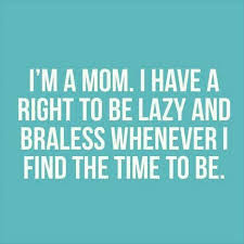 Mommy Memes - pin by tammie mcghee on funny pinterest