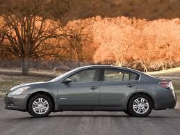 nissan altima hybrid 2009 nissan altima specs 2007 2008 2009 2010 2011 2012