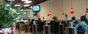 nails 3 40 photos nail salons matthews nc reviews the 15 best places for nails in charlotte