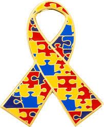 Abc Flag Lapel Pins Ribbon Pins
