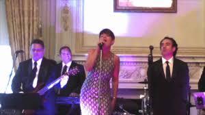 groove culture wedding band groove 2012 wedding band showcase
